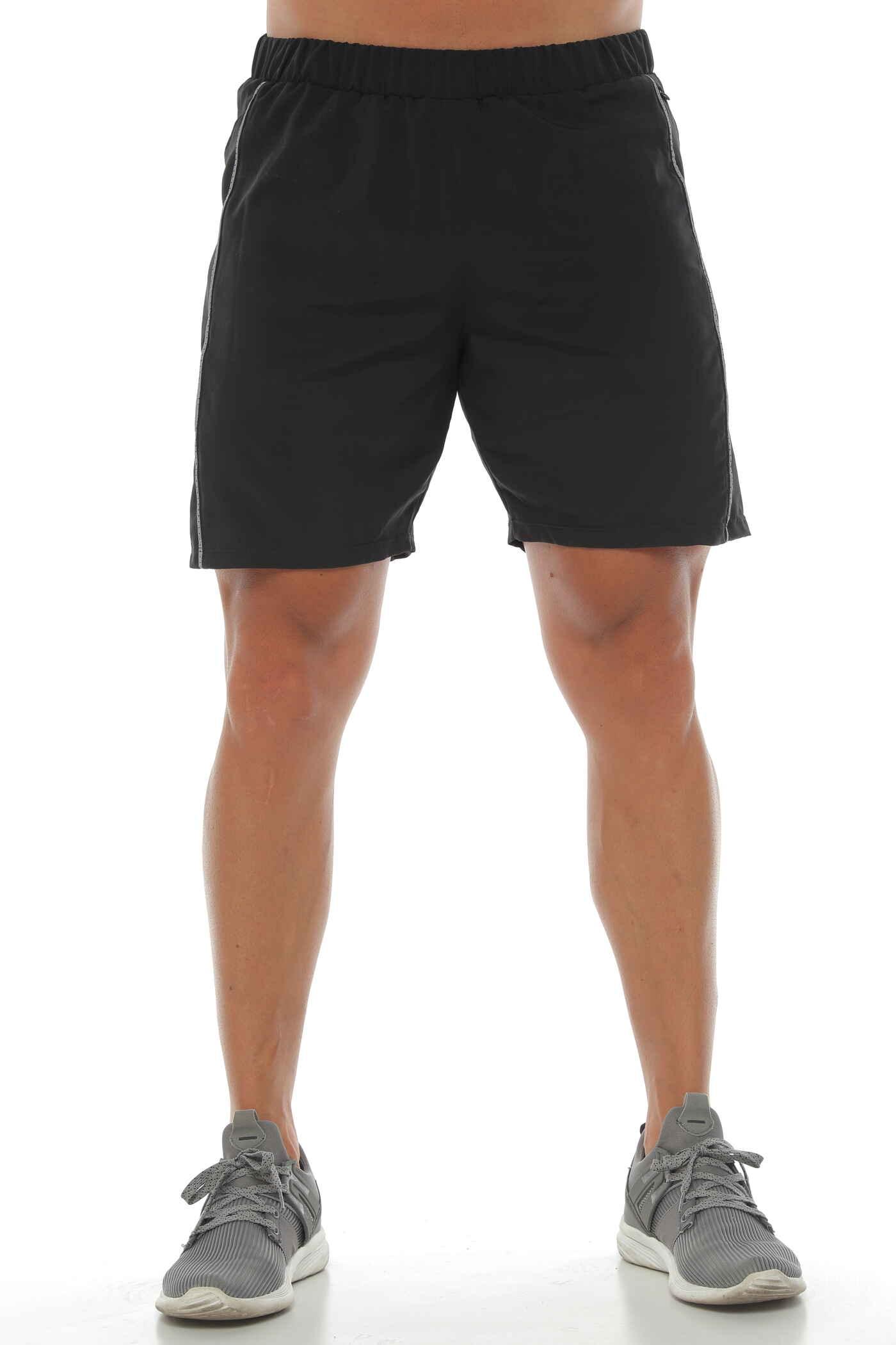 Pantaloneta Hombre | 480018