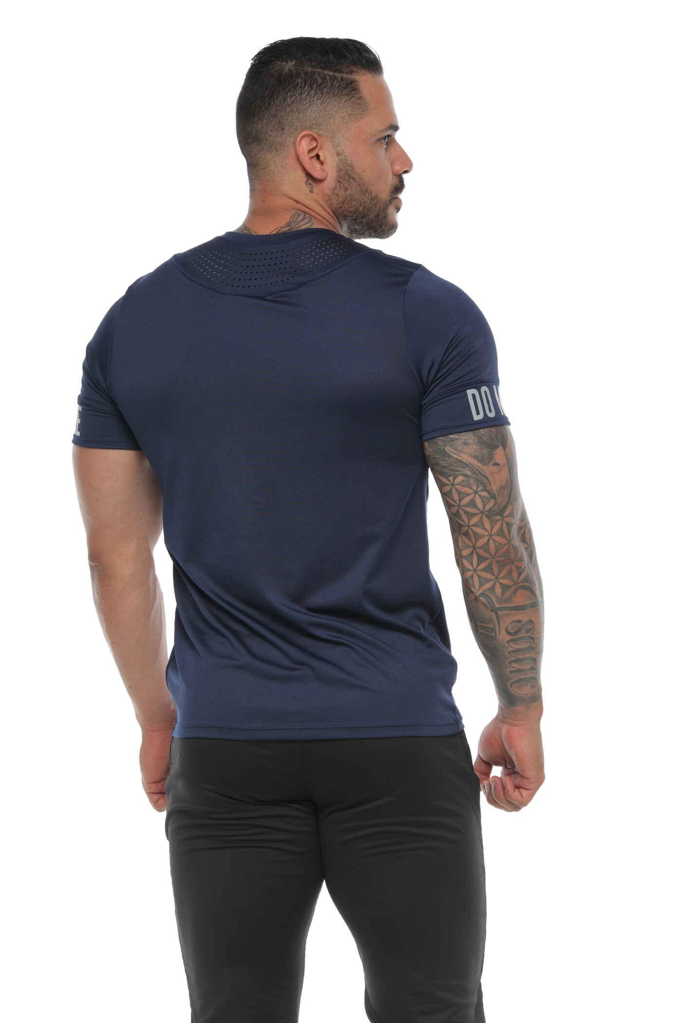 Camiseta Hombre   470053