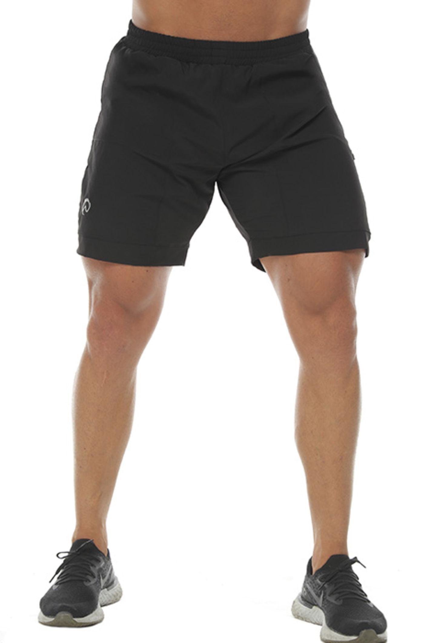 Pantaloneta Hombre