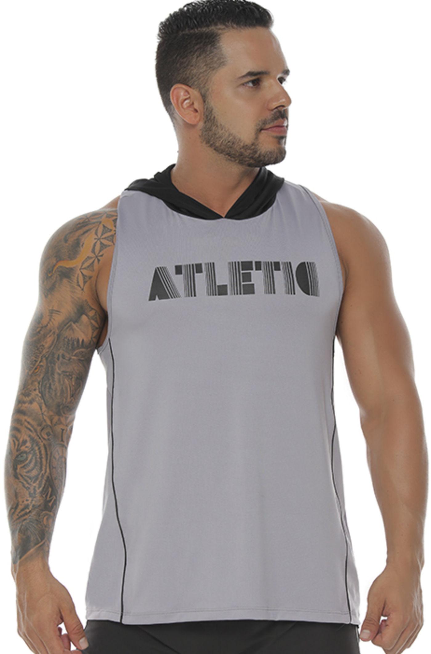 Camiseta Hombre 470029