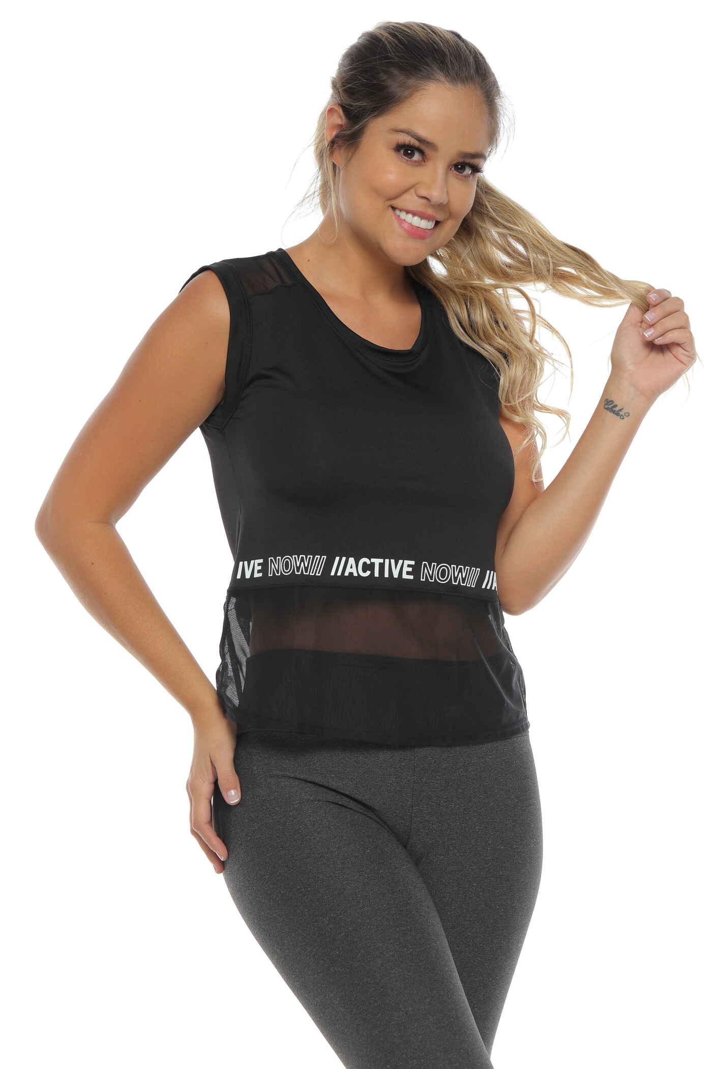 Camisa Dama | 270441