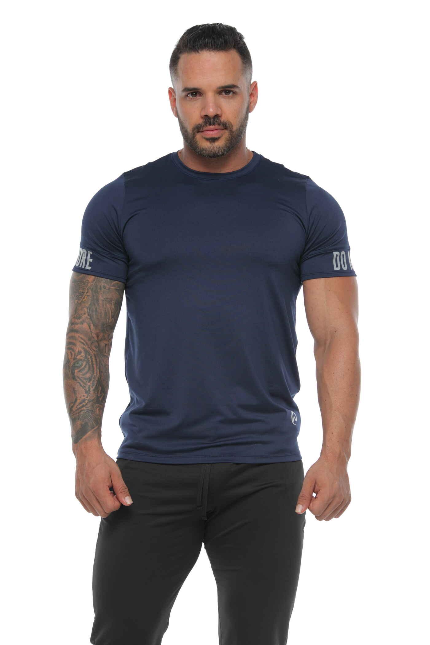 Camiseta Hombre | 470053