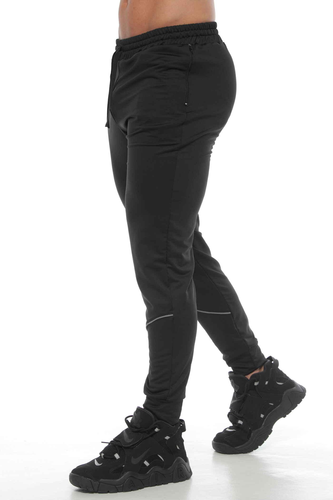 Jogger Hombre | 440024