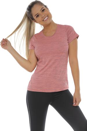 Camiseta Dama | 270421