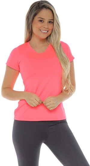 Camisa Dama | 270419