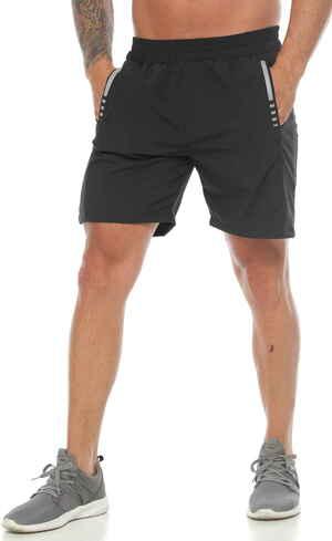 Pantaloneta Hombre | 480023