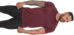 Camiseta Hombre   470057