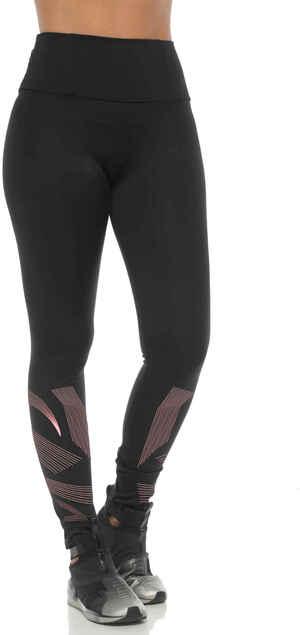 Pantalon Largo Dama | 240421