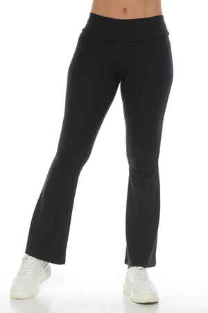 Pantalon Largo Dama | 240412