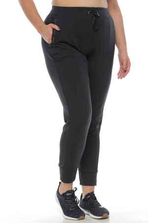 Pantalon Pluss Dama | 240414