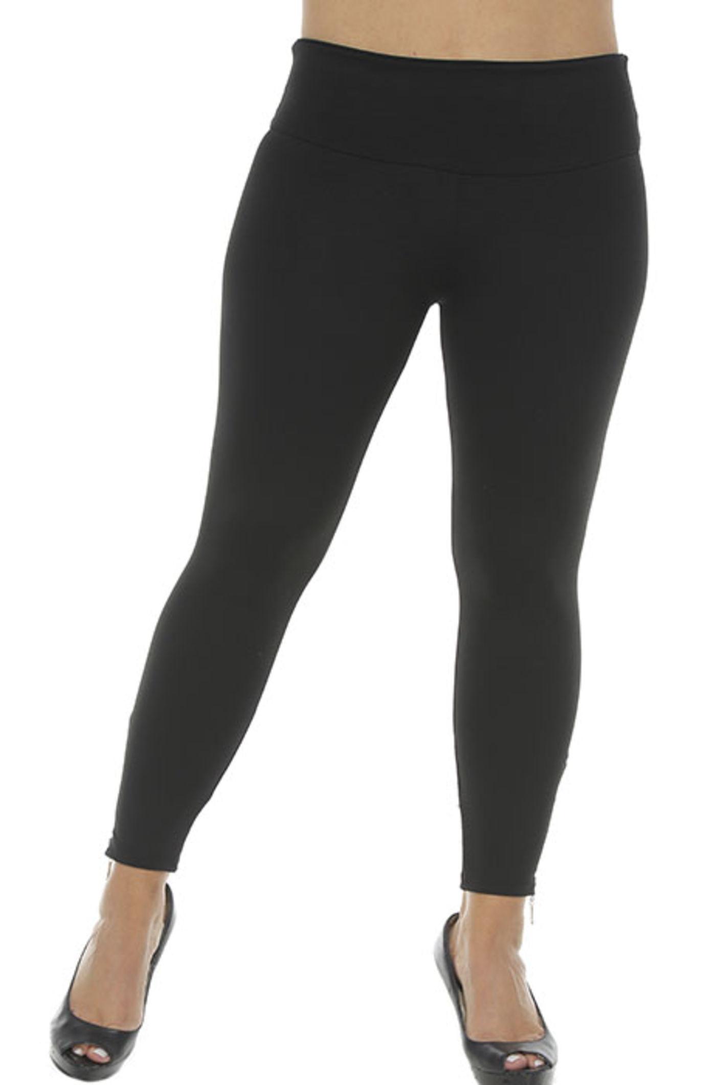 Pantalon Pluss | 240378