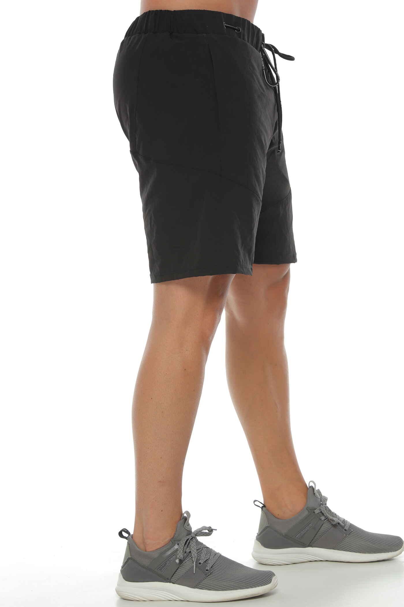 Pantaloneta Hombre   480018