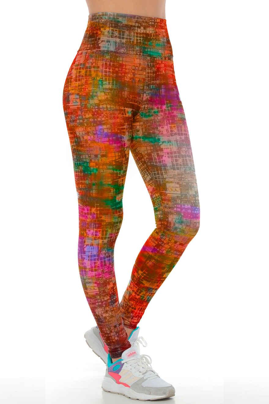 Pantalon Largo Dama | 240396
