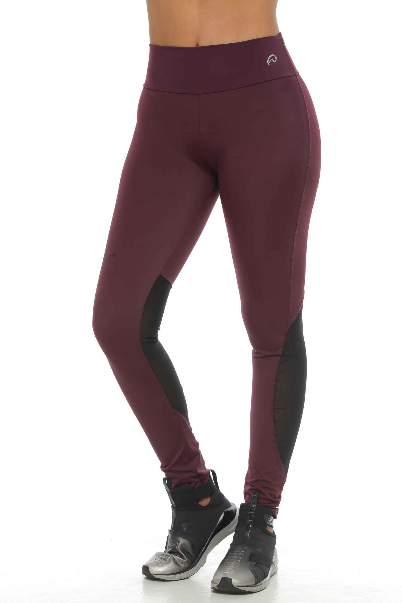 Pantalon Largo Dama | 240407