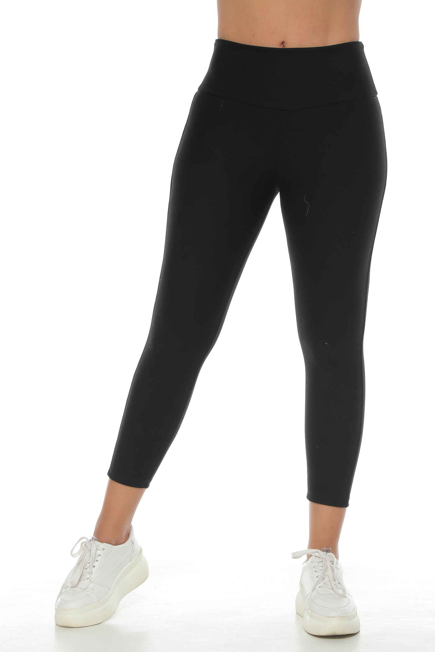 Pantalon Largo Dama | 240419